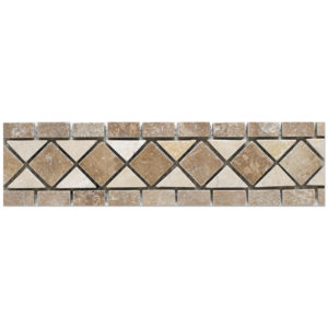 Border-AB-19-Noce-travertine-white-travertine