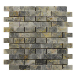 Forest-Grey-Mosaic-1x2