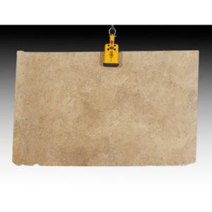 Noce-Travertine-Slab2-600x600