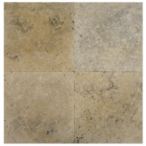 Philadelphia-Scabos-Travertine-Tumbled