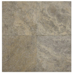 Silver-Travertine-Tumbled