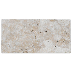 White-Travertine-6x12-Paver