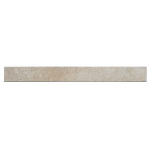 White-Travertine-Saddle