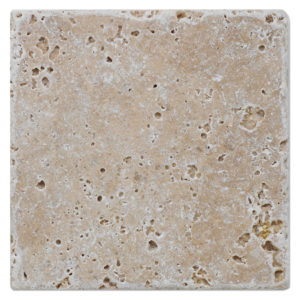 White-Travertine-Tumbled