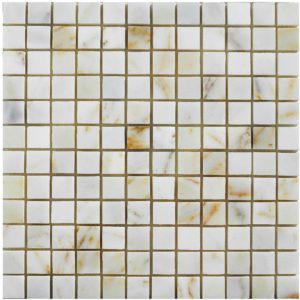 afyon-sugar-mosaic-1x1-polished