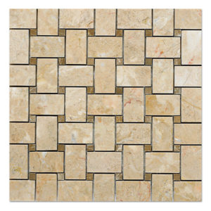 basket-mosaic-bursa-beige-with-emperedor-dots