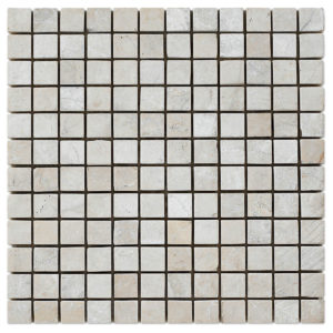botticcino-mosaic-tumbled-1x1