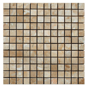 bursa-beige-mosaic-polished-1x1