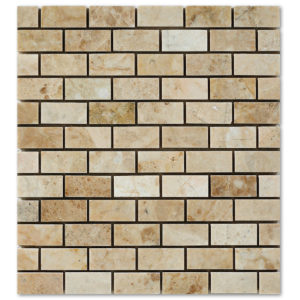 bursa-beige-mosaic-polished-1x2
