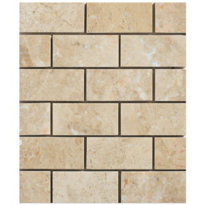 bursa-beige-mosaic-polished-2x4