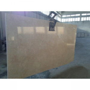 bursa-beige-polished-slab2-600x600
