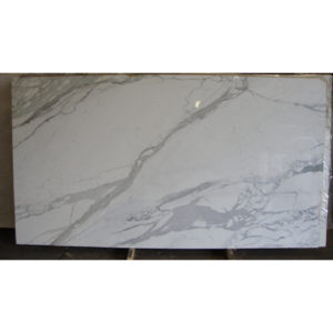 calacatta-gold-slab2