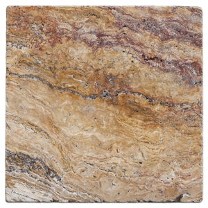 crimson-travertine-tumbled