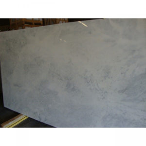 milas-white-polished-slab-600x600