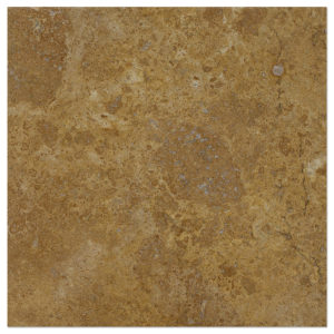 noce-travertine-honed-filled