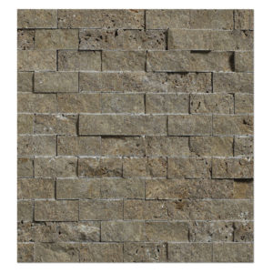 noce-travertine-mosaic-split-face-1x2