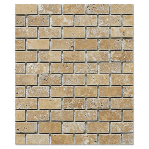 noce-travertine-mosaic-tumbled-1x2