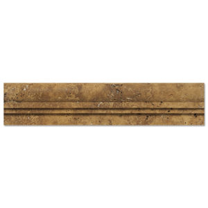 noce-travertine-ogee2-moulding