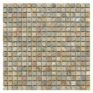 philadelphia-scabos-mosaic-tumbled-half-by-half