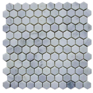 statuary-calacatta-polished-hexagon-1x1