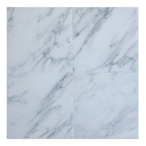 statuary-calacatta-veiny-lot-polished