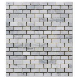 statuary-calaccatta-polished-mini-brick