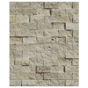 white-travertine-1x2-split-face-mosaic