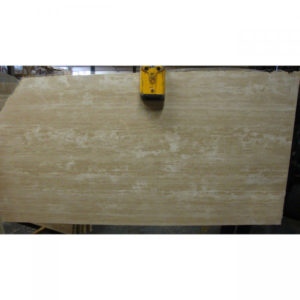 white-travertine-vein-cut-slab-600x600
