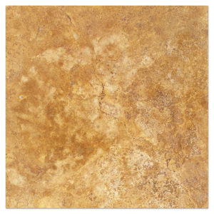 yellow-gold-travertine-honed-filled