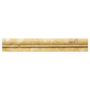yellow-gold-travertine-ogee1-moulding