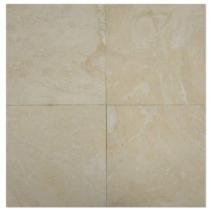 Alabastrino-Travertine-Filled-Honed