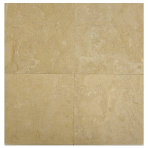 Bursa-Beige-Brushed-12x12