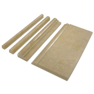 Bursa-Beige-Mouldings