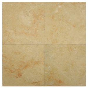 Bursa-Beige-Rose-12x12