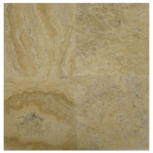 Philadelphia-Scabos-Travertine-Honed-Filled
