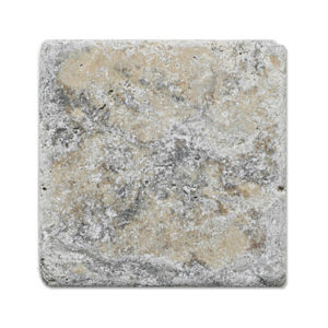 Philadelphia-Scabos-Travertine-Tumbled-1