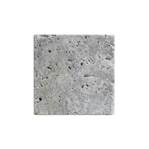 Silver-Travertine-Tumbled-1