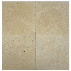 White-Travertine-Tumbled-1