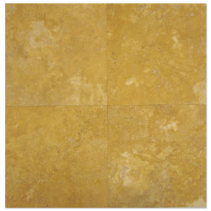Yellow-Travertine-Filled-Honed