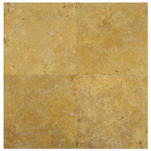 Yellow-Travertine-Tumbled