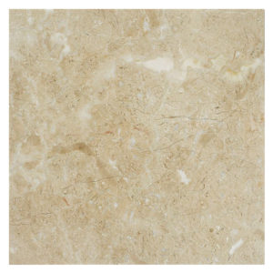 bursa-beige-polished-premium-grade