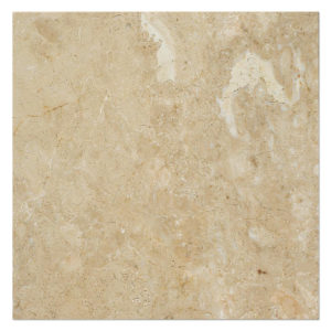bursa-beige-polished-standard-grade