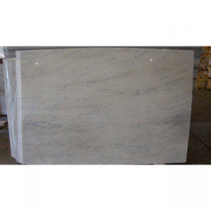 milas-white-slab2-600x600