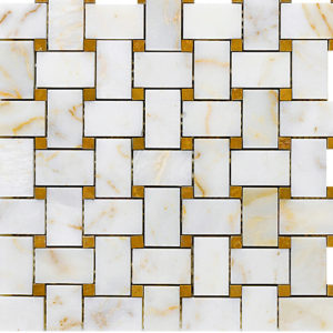 afyon-sugar-mosaic-basket-weave-mosaic-with-harvest-dots-polished1