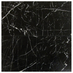 nero-marquina-polished-12x12