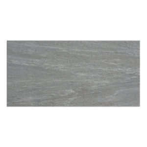 12x24-Polis-Light-Grey
