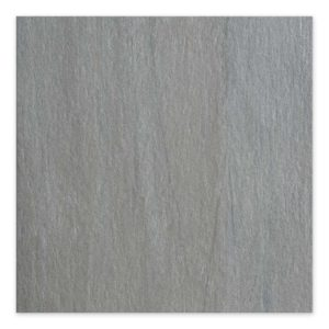 24x24-Polis-Light-Grey