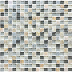 5_8_-Silver-Aspen-Glass-Quartz-Blend