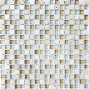 5_8_-Spa-Glass-Stone-Blend