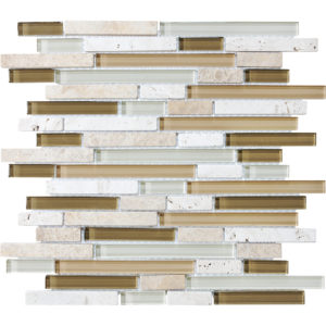 Bamboo-Glass-Stone-Linear-Blend